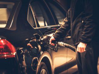 Faut-il acheter une voiture diesel en 2021 ?